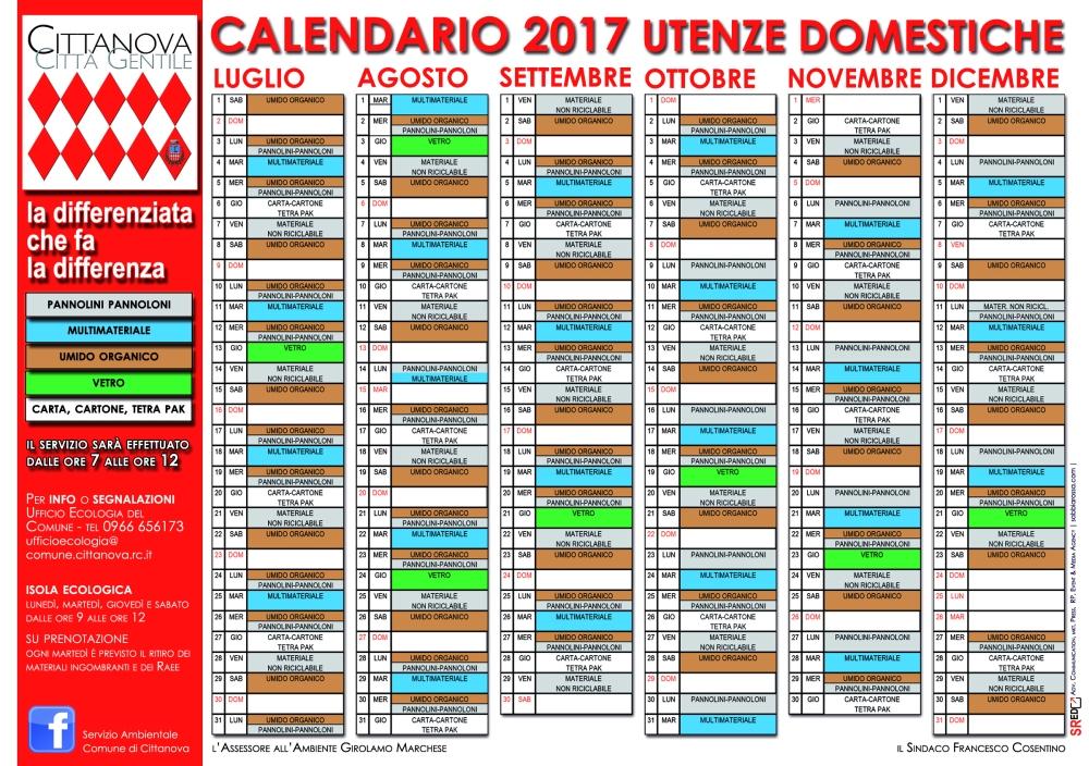 1-ccg-calendario-rifiuti-2017-2sem