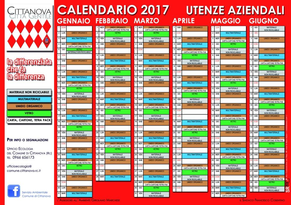 2-ccg-calendario-rifiuti-2017-aziendale-1sem