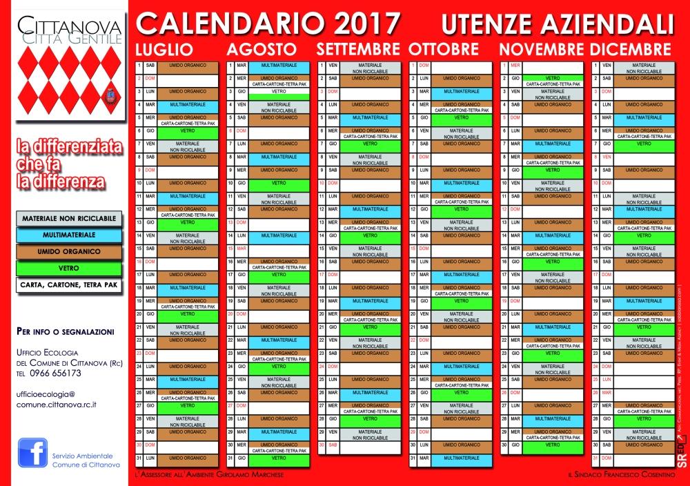 2-ccg-calendario-rifiuti-2017-aziendale-2sem