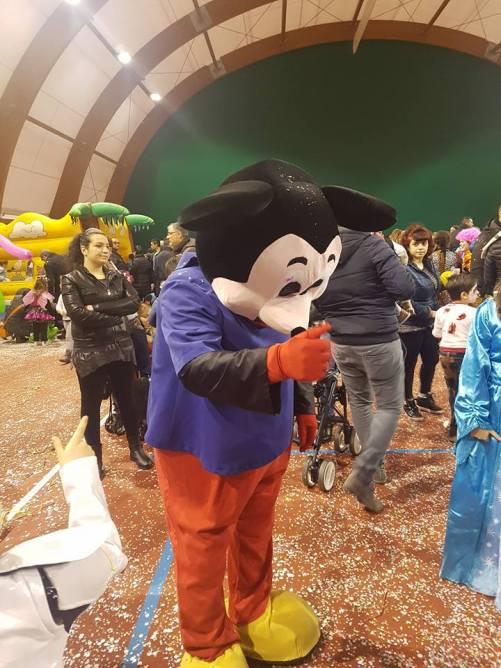 carnevale-2017-a-cittanova13