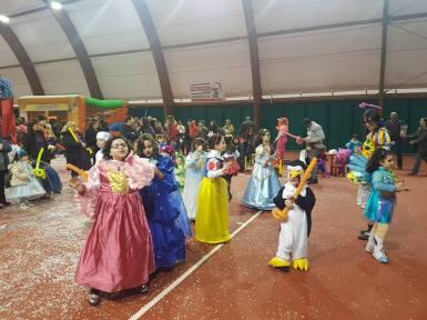 carnevale-2017-a-cittanova3