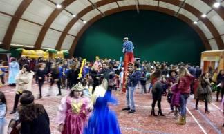 carnevale-2017-a-cittanova6