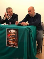 cmm-20172