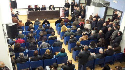 don-ciotti-cittanova-vinci13