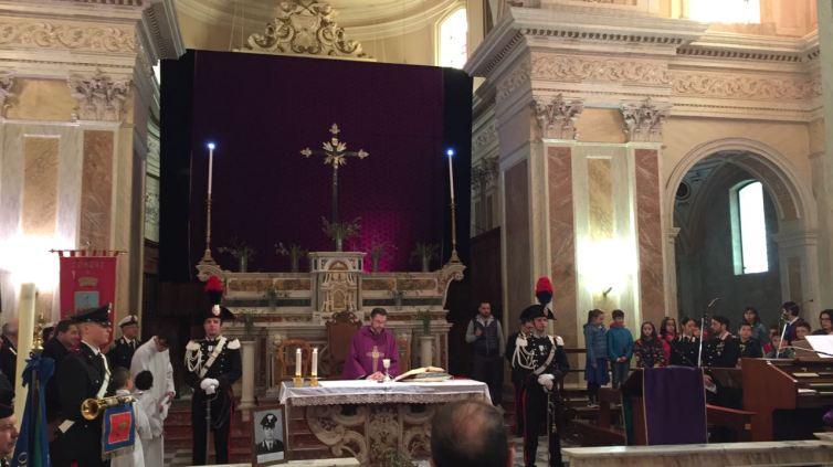 Cittanova celebrazioni Iozia1