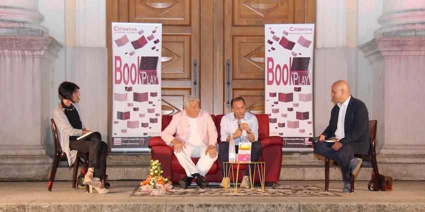 BookToPlay Sacco1