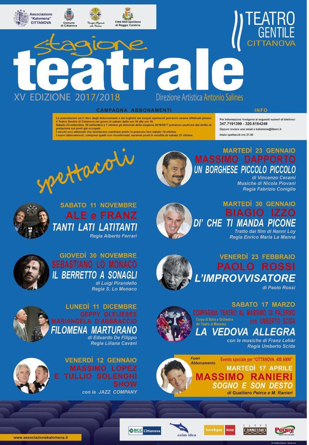 ccg-teatro-calendario1