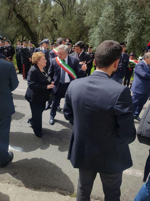 Cittanova Rosario Iozia 03