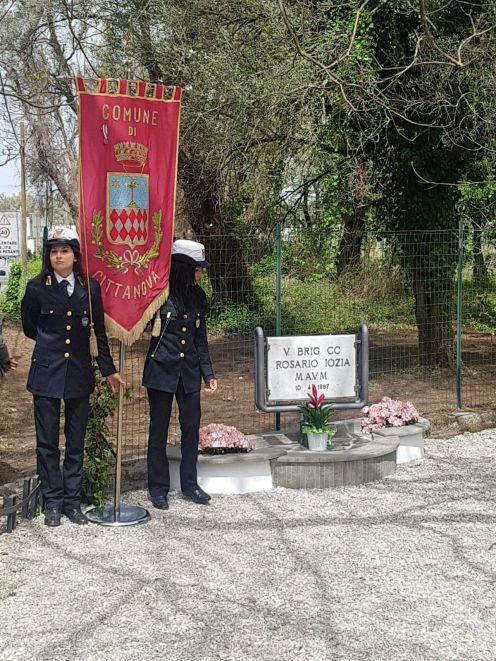Cittanova Rosario Iozia 04