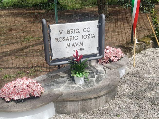 Cittanova Rosario Iozia 08