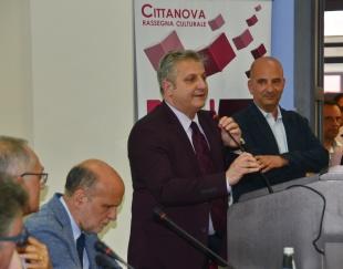 20180521 Cittanova Memoria Vittime4