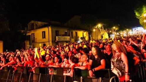 Cittanova Festa stocco Pelù 1