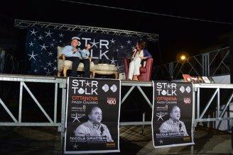 Cittanova Star Talk Gratteri 22
