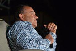 Cittanova Star Talk Gratteri 29