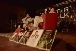 Cittanova Star Talk Gratteri 31