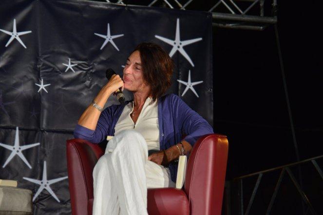 Cittanova Star Talk Gratteri 5