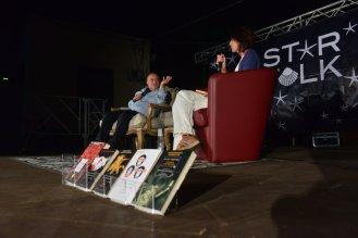 Cittanova Star Talk Gratteri 7