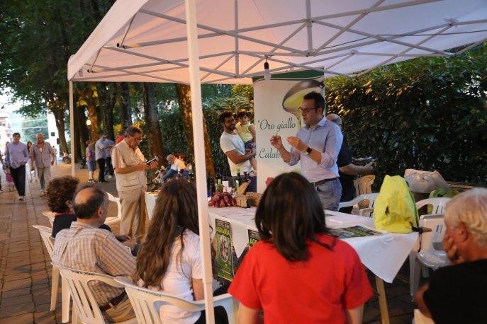 Piana Eco Festival 10