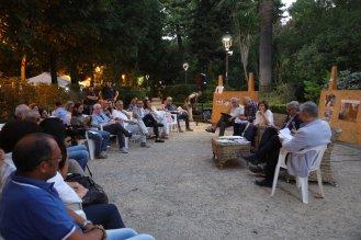 Piana Eco Festival 4