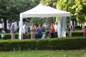 Piana Eco Festival 7