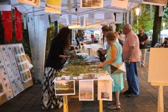 Piana Eco Festival 8