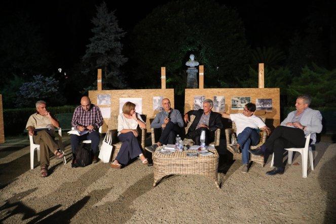 Piana Eco Festival 9