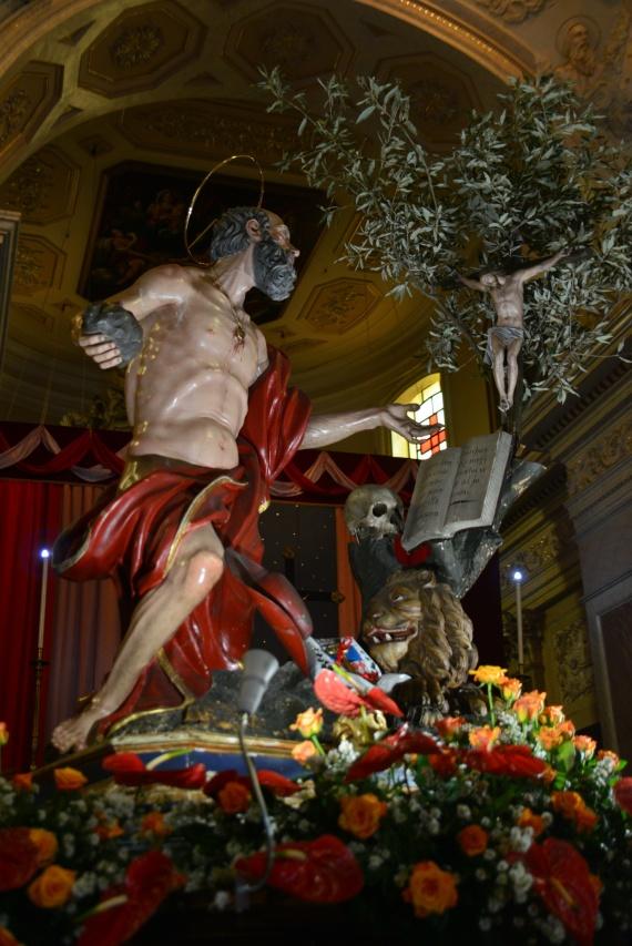 Premio San Girolamo 2018 1