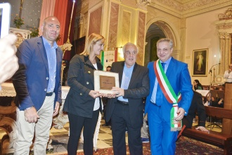 Premio San Girolamo 2018 10