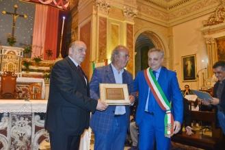 Premio San Girolamo 2018 11