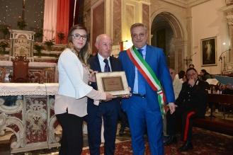Premio San Girolamo 2018 12