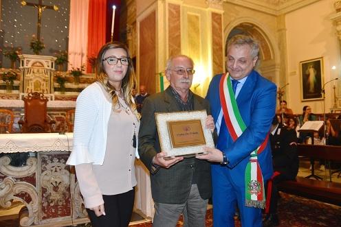 Premio San Girolamo 2018 13