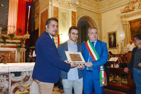 Premio San Girolamo 2018 14