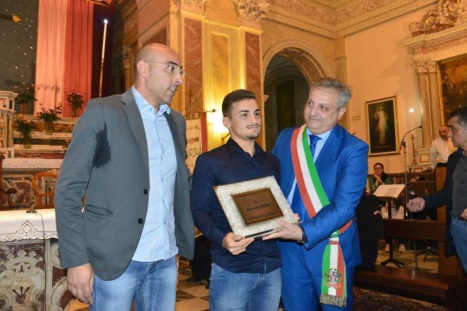 Premio San Girolamo 2018 15