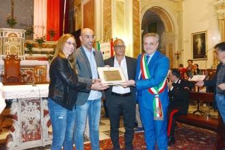 Premio San Girolamo 2018 16