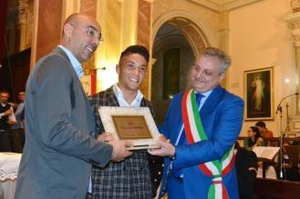 Premio San Girolamo 2018 17