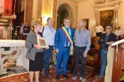 Premio San Girolamo 2018 18