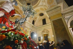 Premio San Girolamo 2018 20