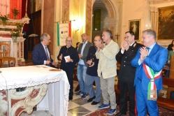 Premio San Girolamo 2018 21