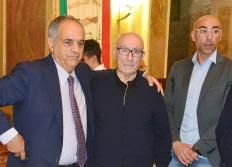 Premio San Girolamo 2018 22