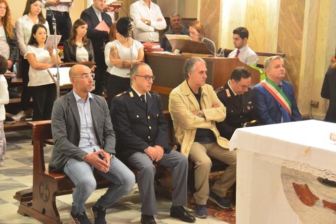 Premio San Girolamo 2018 3