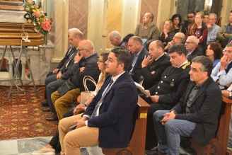 Premio San Girolamo 2018 4
