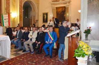 Premio San Girolamo 2018 5