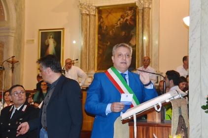 Premio San Girolamo 2018 6