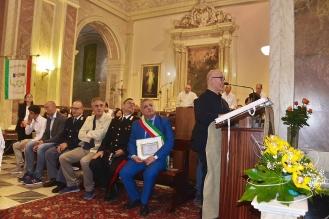 Premio San Girolamo 2018 8