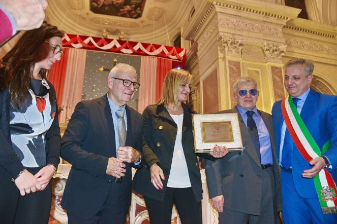 Premio San Girolamo 2018 9